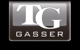 TG Gasser Küchenbau