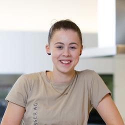 Andrea Schrackmann