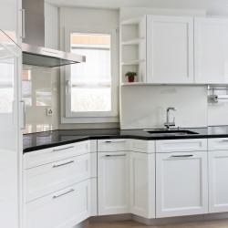 Küche Weber, Sarnen