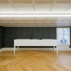 Möbel Amrhein Optik