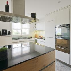Küche Dillier, Sarnen