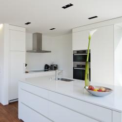 Küche Ettlin & Fanger, Sachseln