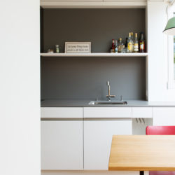 Küche Küchler & Arnet, Sarnen