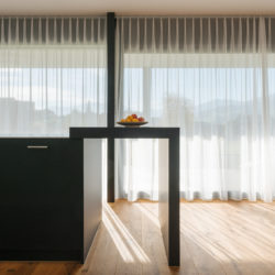 Küche Taing-Pfister Hoat & Iris, Kerns